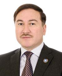 Akhilbekov