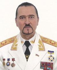 Ignatenko