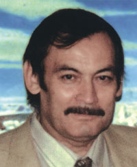 Satarov