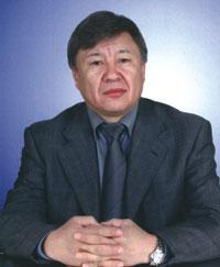 Zakiranov