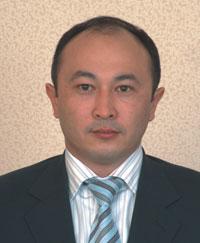 Barmenkulov