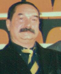 Galinsky