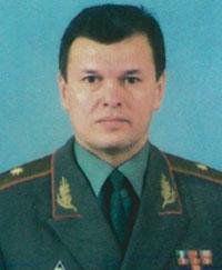 Hodjaev