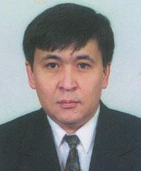 Ibraev