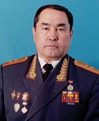 Ishimov