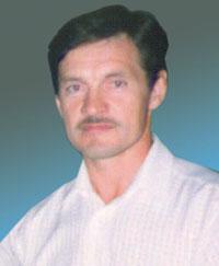 Magchenkov