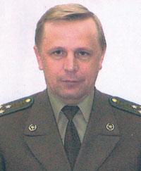 Mashkansev