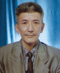 Sapakov