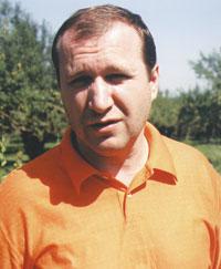 Sidelkovsky